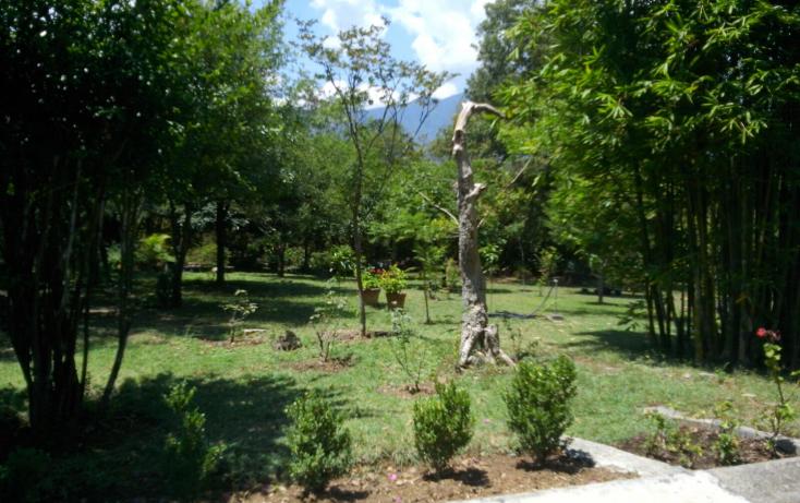 Foto de terreno habitacional en venta en  , el barrial, santiago, nuevo le?n, 1082999 No. 14