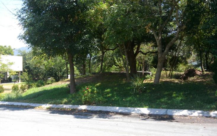 Foto de terreno habitacional en venta en  , el barrial, santiago, nuevo le?n, 1082999 No. 15