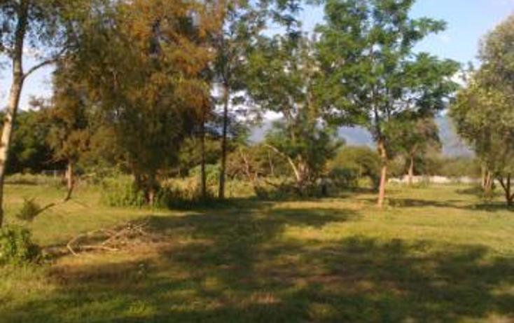 Foto de terreno habitacional en venta en  , el barrial, santiago, nuevo león, 1083099 No. 02
