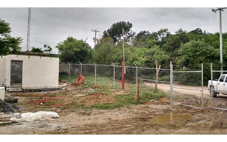 Foto de terreno habitacional en venta en  , el barrial, santiago, nuevo león, 1109559 No. 04