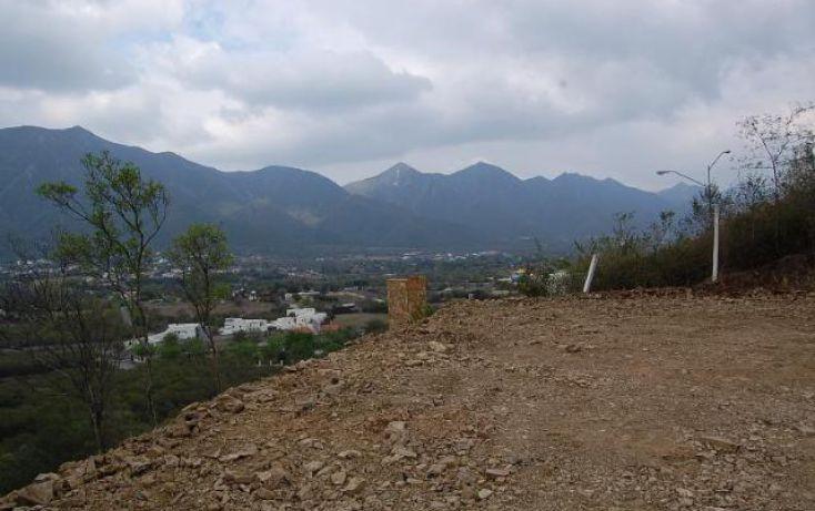 Foto de terreno habitacional en venta en, el barrial, santiago, nuevo león, 1109989 no 08