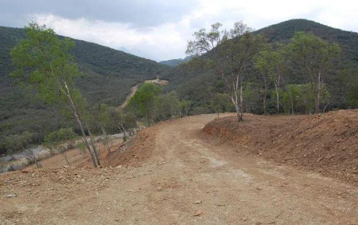 Foto de terreno habitacional en venta en, el barrial, santiago, nuevo león, 1109989 no 10