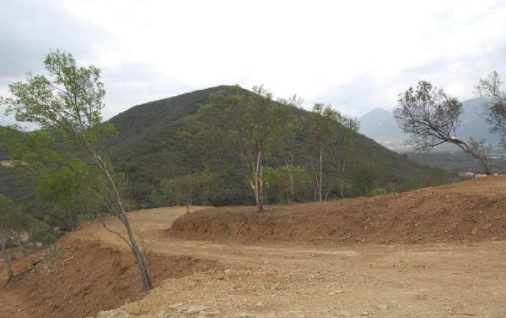 Foto de terreno habitacional en venta en, el barrial, santiago, nuevo león, 1109989 no 12