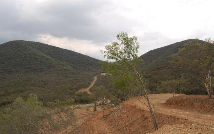 Foto de terreno habitacional en venta en, el barrial, santiago, nuevo león, 1109989 no 13