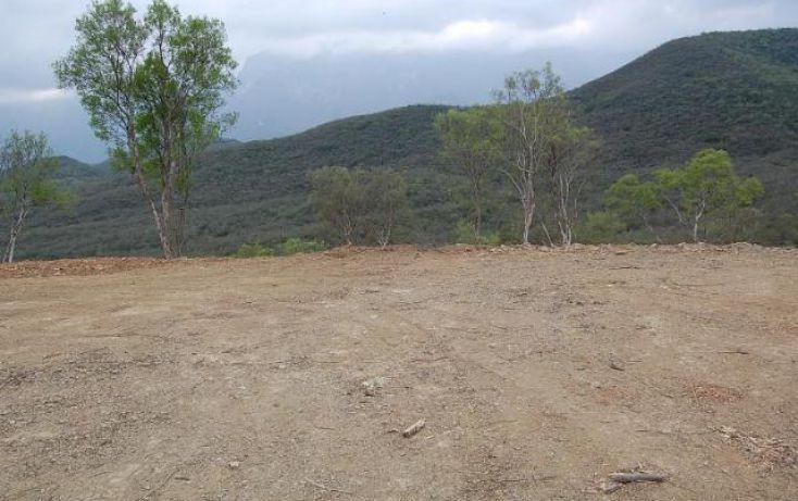 Foto de terreno habitacional en venta en, el barrial, santiago, nuevo león, 1109989 no 15