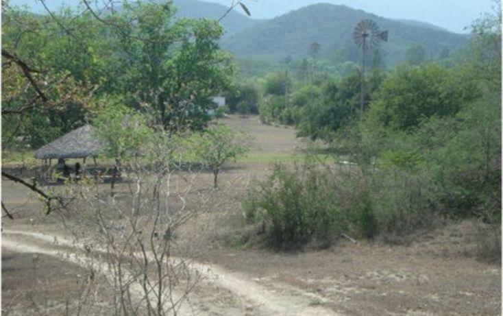 Foto de terreno habitacional en venta en, el barrial, santiago, nuevo león, 1122215 no 03