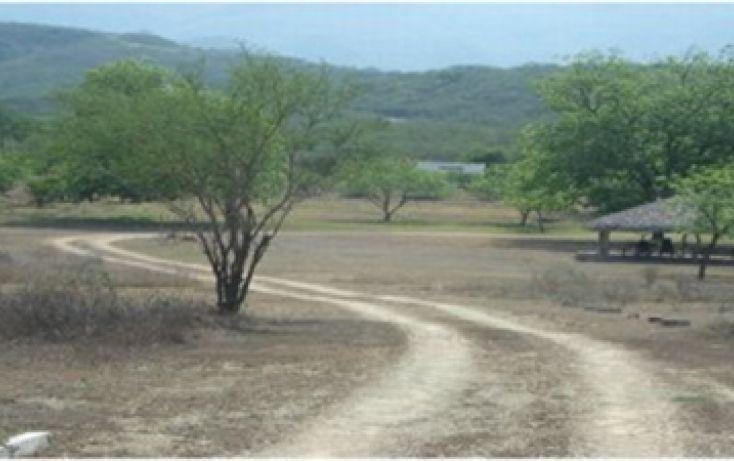 Foto de terreno habitacional en venta en, el barrial, santiago, nuevo león, 1122215 no 05