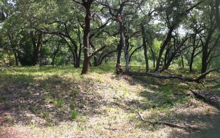 Foto de terreno habitacional en venta en  , el barrial, santiago, nuevo león, 1140979 No. 01