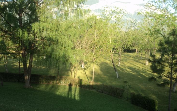 Foto de rancho en venta en  , el barrial, santiago, nuevo león, 1180287 No. 04