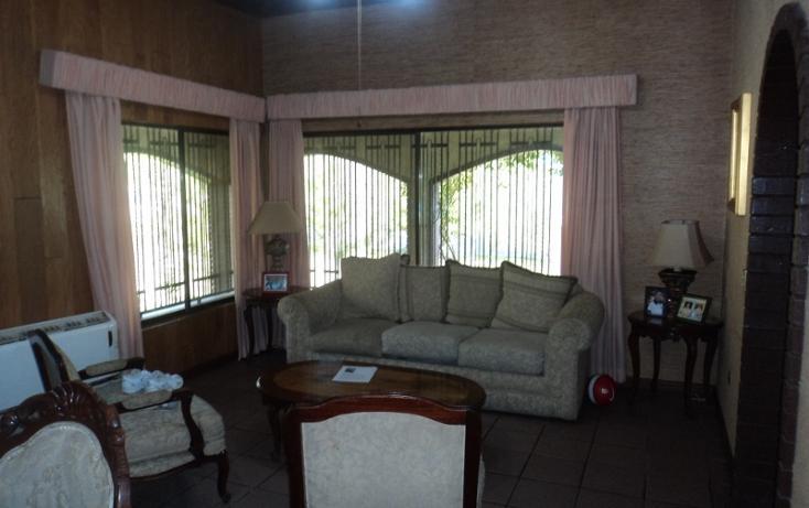 Foto de rancho en venta en  , el barrial, santiago, nuevo león, 1180287 No. 09