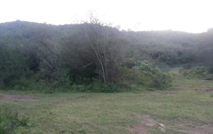 Foto de terreno habitacional en venta en  , el barrial, santiago, nuevo le?n, 1207321 No. 01