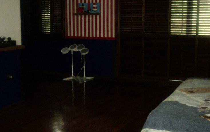 Foto de casa en venta en, el barrial, santiago, nuevo león, 1210227 no 02