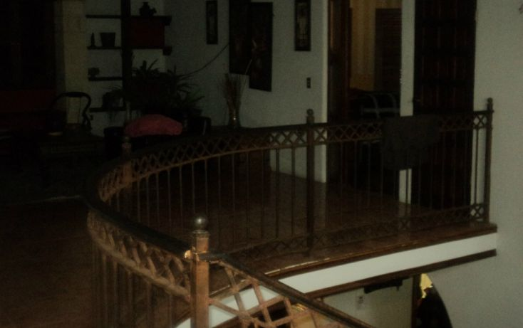 Foto de casa en venta en, el barrial, santiago, nuevo león, 1210227 no 03