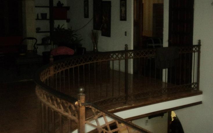 Foto de casa en venta en  , el barrial, santiago, nuevo león, 1210227 No. 03