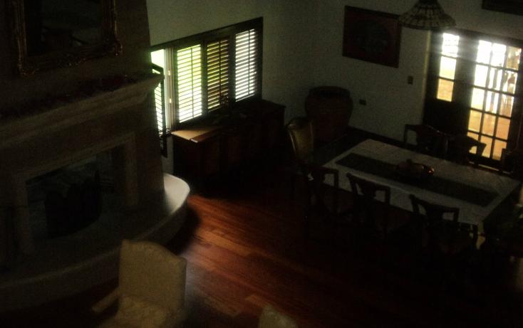 Foto de casa en venta en  , el barrial, santiago, nuevo león, 1210227 No. 04