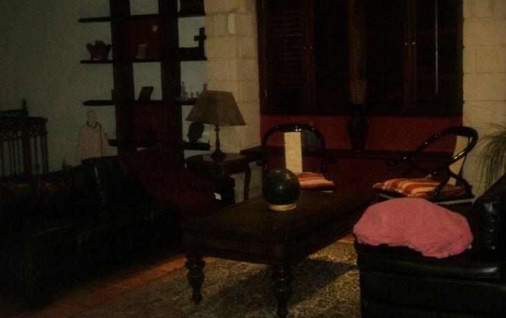 Foto de casa en venta en, el barrial, santiago, nuevo león, 1210227 no 05