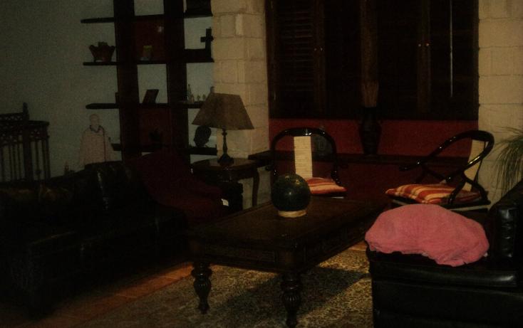 Foto de casa en venta en  , el barrial, santiago, nuevo león, 1210227 No. 05