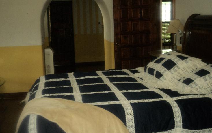 Foto de casa en venta en  , el barrial, santiago, nuevo león, 1210227 No. 06
