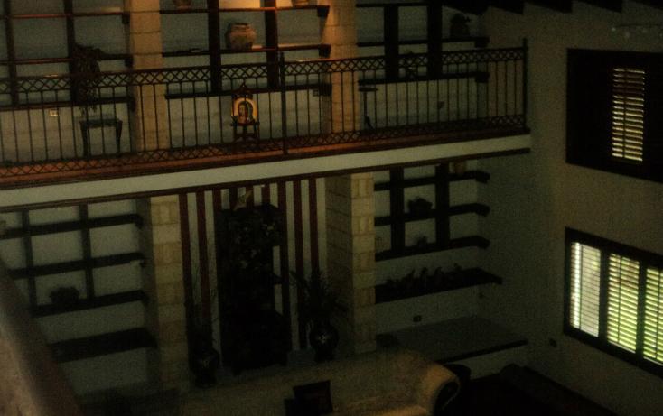 Foto de casa en venta en  , el barrial, santiago, nuevo león, 1210227 No. 07