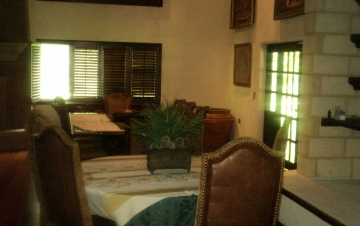 Foto de casa en venta en, el barrial, santiago, nuevo león, 1210227 no 08