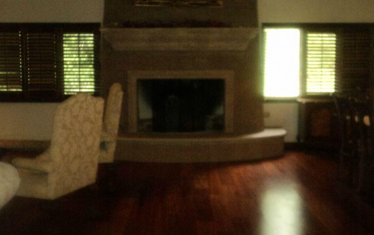 Foto de casa en venta en, el barrial, santiago, nuevo león, 1210227 no 09