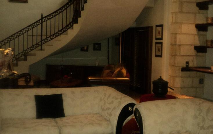 Foto de casa en venta en  , el barrial, santiago, nuevo león, 1210227 No. 10