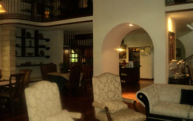 Foto de casa en venta en  , el barrial, santiago, nuevo león, 1210227 No. 11