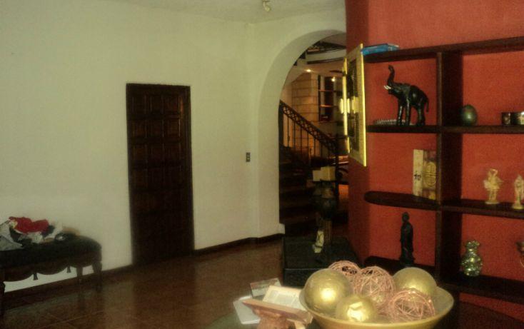 Foto de casa en venta en, el barrial, santiago, nuevo león, 1210227 no 12