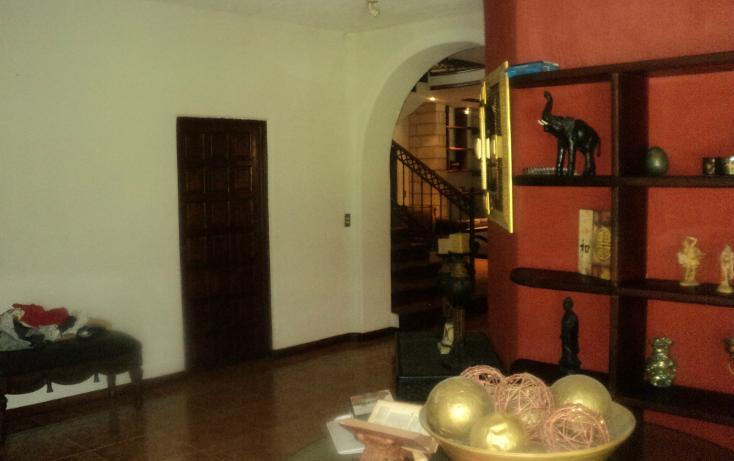Foto de casa en venta en  , el barrial, santiago, nuevo león, 1210227 No. 12