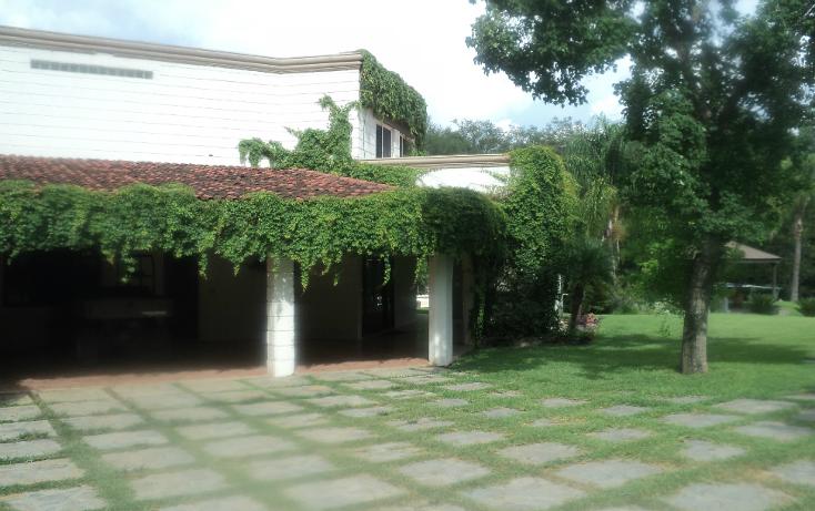 Foto de casa en venta en  , el barrial, santiago, nuevo león, 1210227 No. 13