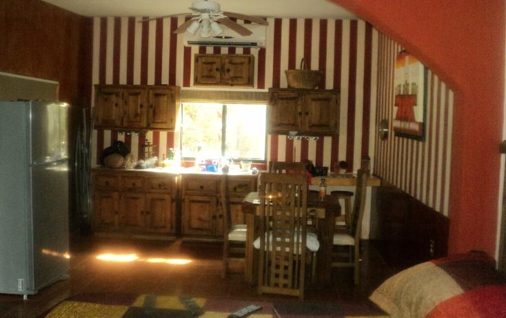 Foto de casa en venta en  , el barrial, santiago, nuevo león, 1210227 No. 14
