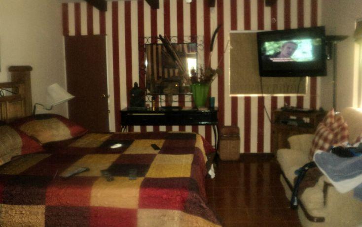 Foto de casa en venta en, el barrial, santiago, nuevo león, 1210227 no 15