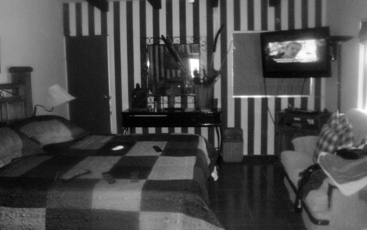 Foto de casa en venta en  , el barrial, santiago, nuevo león, 1210227 No. 15