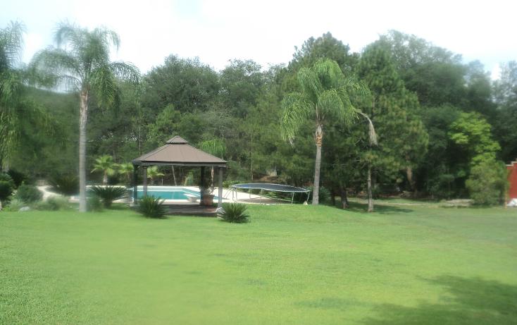 Foto de casa en venta en  , el barrial, santiago, nuevo león, 1210227 No. 16