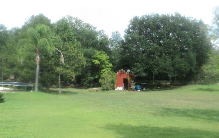 Foto de casa en venta en, el barrial, santiago, nuevo león, 1210227 no 17