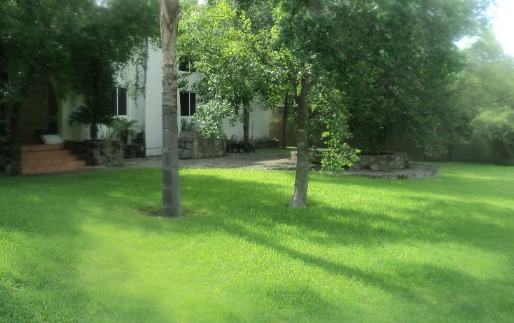 Foto de casa en venta en  , el barrial, santiago, nuevo león, 1210227 No. 19