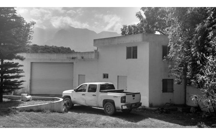 Foto de casa en venta en  , el barrial, santiago, nuevo león, 1265875 No. 02