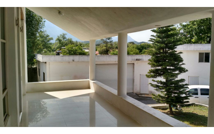 Foto de casa en venta en  , el barrial, santiago, nuevo león, 1265875 No. 03