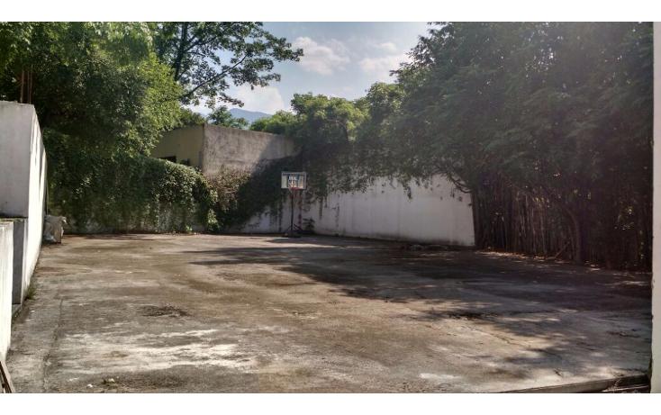 Foto de casa en venta en  , el barrial, santiago, nuevo león, 1265875 No. 05