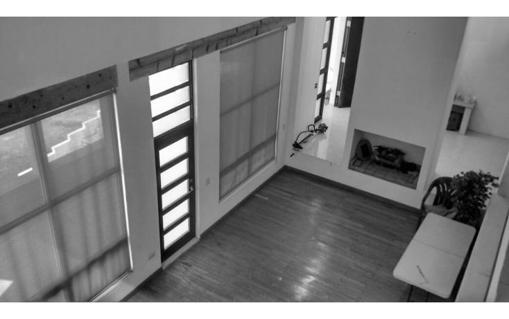 Foto de casa en venta en  , el barrial, santiago, nuevo león, 1265875 No. 06
