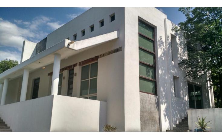 Foto de casa en venta en  , el barrial, santiago, nuevo león, 1265875 No. 09