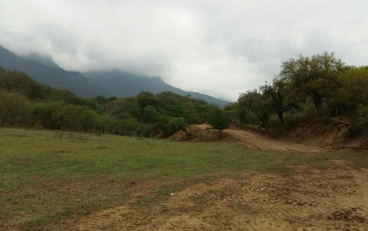 Foto de terreno habitacional en venta en  , el barrial, santiago, nuevo le?n, 1280335 No. 04