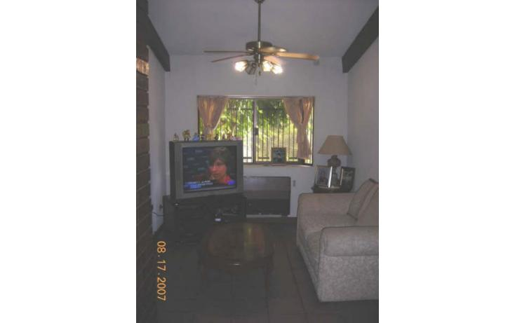Foto de rancho en venta en  , el barrial, santiago, nuevo león, 1294105 No. 02