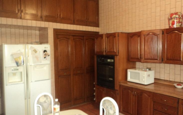Foto de rancho en venta en  , el barrial, santiago, nuevo león, 1294105 No. 06
