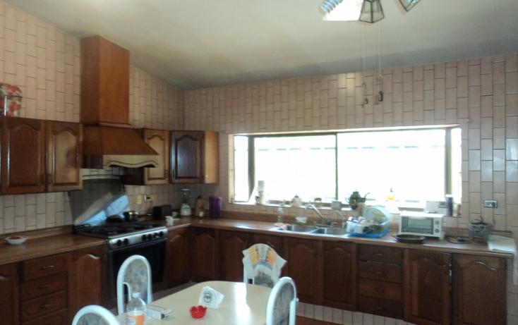 Foto de rancho en venta en  , el barrial, santiago, nuevo león, 1294105 No. 07
