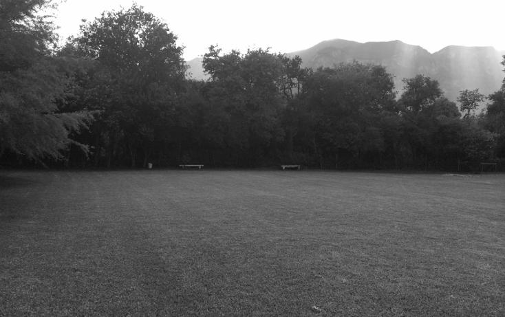 Foto de rancho en venta en  , el barrial, santiago, nuevo león, 1294105 No. 18