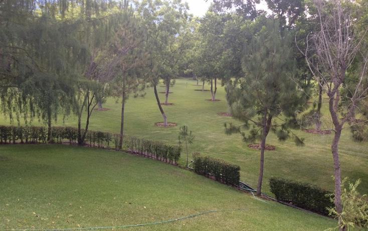 Foto de rancho en venta en  , el barrial, santiago, nuevo león, 1370079 No. 06