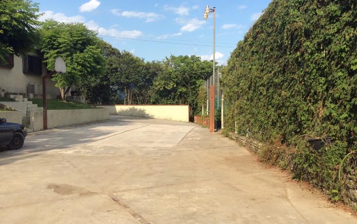 Foto de rancho en venta en  , el barrial, santiago, nuevo león, 1370079 No. 11