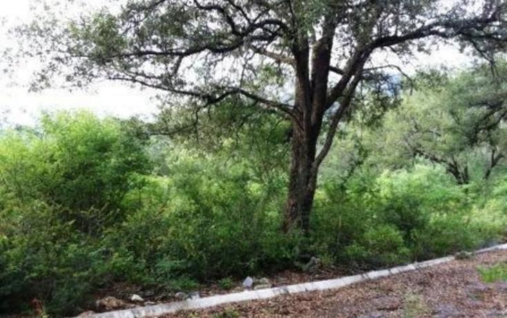 Foto de terreno habitacional en venta en, el barrial, santiago, nuevo león, 1434841 no 02