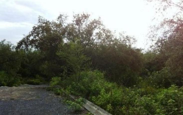 Foto de terreno habitacional en venta en  , el barrial, santiago, nuevo león, 1434841 No. 04